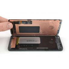 Замена стекла (переклейка) Samsung Galaxy S9 Plus