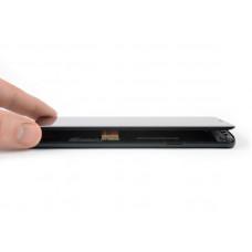 Замена дисплея (оригинал) Samsung Galaxy S9 Plus