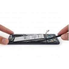 Замена аккумулятора Samsung Galaxy Note 7