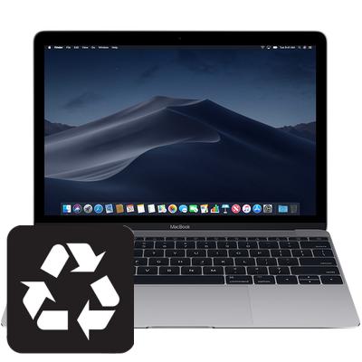 Сдать в Trade-in MacBook (оформить заявку)