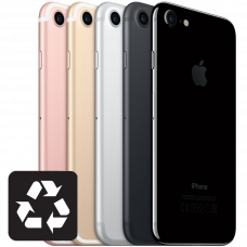 Сдать в Trade-in iPhone 7, 8, Plus (оформить заявку)