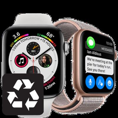 Сдать в Trade-in Apple Watch (оформить заявку)