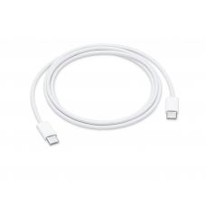 Кабель USB-C / USB-C 1m