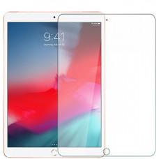 Защитное стекло iPad 10.5