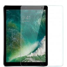 Защитное стекло iPad 9.7
