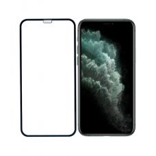 Защитное стекло для Apple iPhone 11 Pro