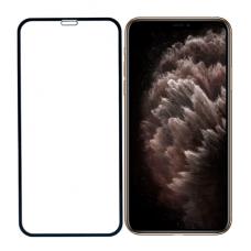 Защитное стекло для Apple iPhone 11 Pro Max
