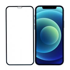 Защитное стекло для Apple iPhone 12