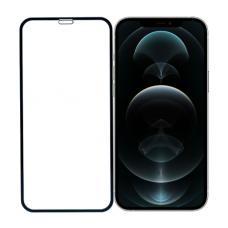 Защитное стекло для Apple iPhone 12 Pro