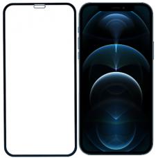 Защитное стекло для Apple iPhone 12 Pro Max