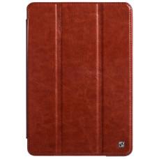 Чехол HOCO iPad Air коричневый