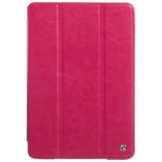 Чехол HOCO iPad Air розовый
