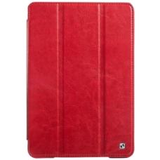 Чехол HOCO iPad Air красный