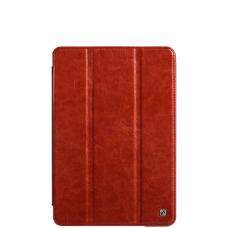 Чехол HOCO iPad mini 1 / 2 коричневый
