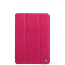 Чехол HOCO iPad mini 1 / 2 розовый