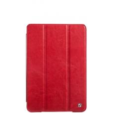 Чехол HOCO iPad mini 1 / 2 красный