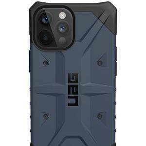 Защитные чехлы UAG
