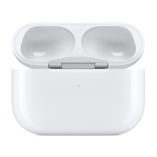 Зарядный кейс Apple AirPods Pro (Wireless Case)