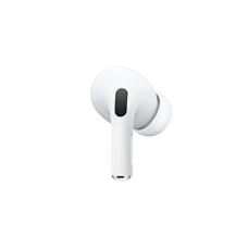 Наушник Apple AirPod Pro (L) левый