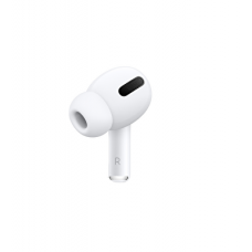 Наушник Apple AirPod Pro (R) правый