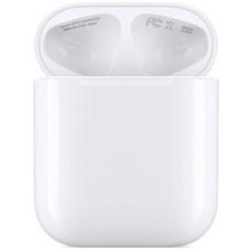 Зарядный кейс Apple AirPods (Case)