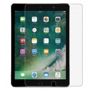 Защитные стекла iPad