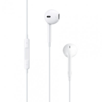 Apple EarPods с разъёмом 3,5 мм
