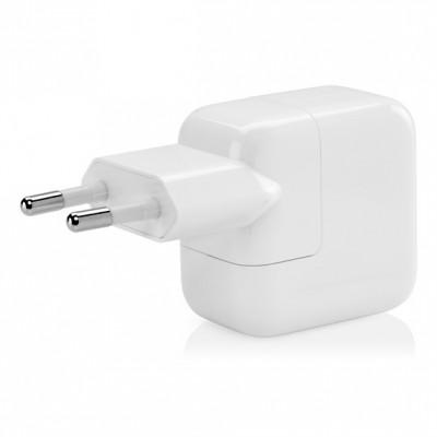 Адаптер питания Apple USB 12 Вт