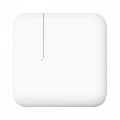 Адаптер питания Apple USB‑C 29 Вт