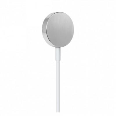 Кабель для зарядки Apple Watch (2 метра)
