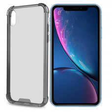 ANTI-SHOCK Armor Case (защитный чехол) iPhone XR