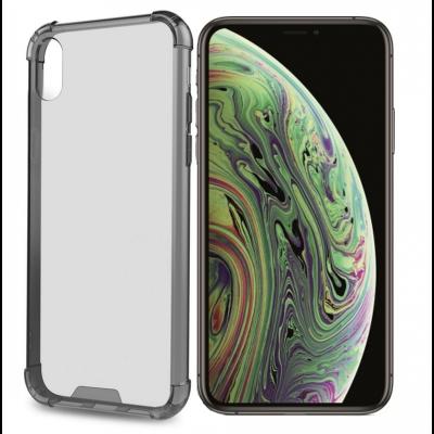ANTI-SHOCK Armor Case (защитный чехол) iPhone Xs