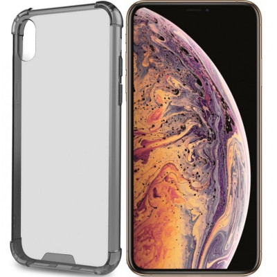 ANTI-SHOCK Armor Case (защитный чехол) iPhone Xs Max