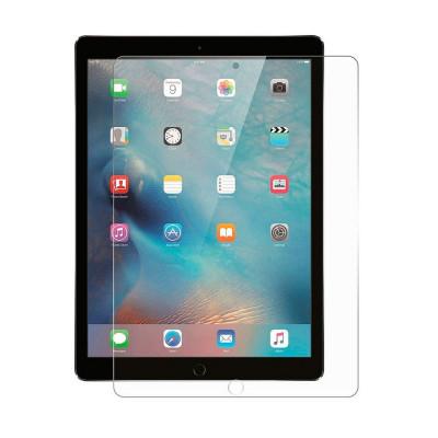 Защитное стекло для iPad Pro 12.9 (2017)