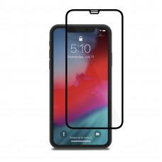 Защитное стекло для Apple iPhone XR
