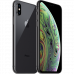 iPhone XS Max 64GB Space Gray