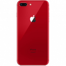 iPhone 8 Plus 256Gb (PRODUCT) RED Special Edition