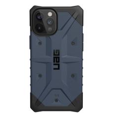 Чехол UAG Pathfinder iPhone 12 / 12 Pro Blue