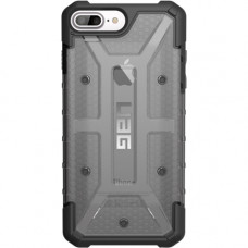 Чехол UAG Plasma iPhone 7 / 8 Plus Ash