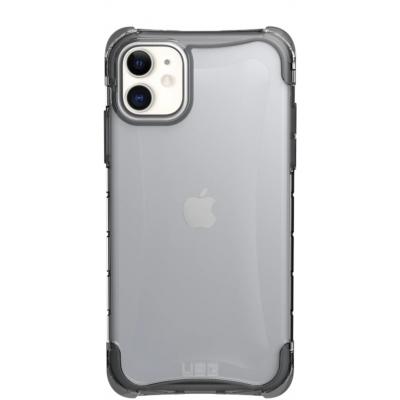 Чехол UAG iPhone 11 Plyo Ash