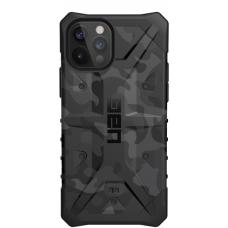 Чехол UAG iPhone 12 / 12 Pro Pathfinder Forest Gray