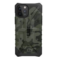 Чехол UAG iPhone 12 / 12 Pro Pathfinder Forest Green
