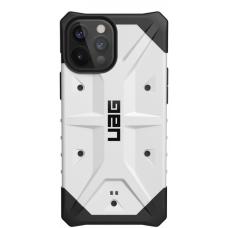 Чехол UAG iPhone 12 / 12 Pro Pathfinder White