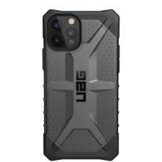 Чехол UAG iPhone 12 / 12 Pro Plasma Ash