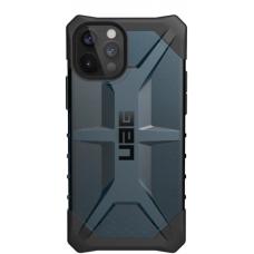 Чехол UAG iPhone 12 / 12 Pro Plasma Blue