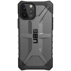 Чехол UAG iPhone 12 Pro Max Plasma Ice