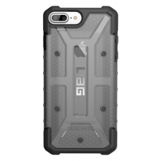 Чехол UAG iPhone 7 / 8 Plus Plasma Ash