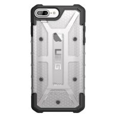 Чехол UAG iPhone 7 / 8 Plus Plasma Ice