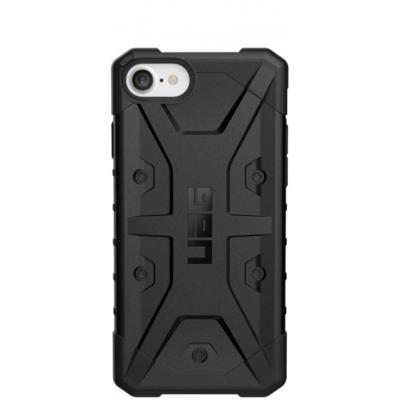 Чехол UAG iPhone 7/8/SE Pathfinder Black