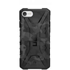Чехол UAG iPhone 7 / 8 / SE Pathfinder Forest Gray